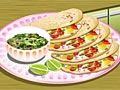 Fish Tacos: Sara's Cooking Class