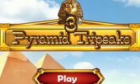 3 piramidy