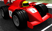 Wyścig Grand Prix