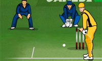 Ultimatives Cricket