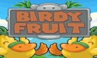 Vogelfrucht
