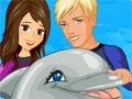 My Dolphin Show 2