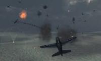 Воздушная война 3D