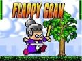 Flappygran