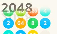 Play 2048 Game Game
