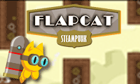 Flapcat