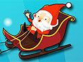 Babbo Natale di corsa