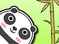 Law il panda salterino