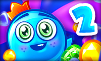 Regreso a Candyland: episodio 2