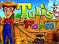 La granja de Tuli