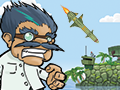 Missile Mania