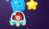 Kosmisch avontuur