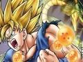 Dragon Ball Fighting 2.3