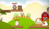 Eieren redden 2