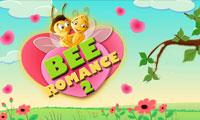 Bienenliebe 2