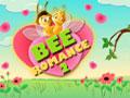 Bee Romance 2
