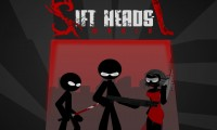 Sift Heads World 4