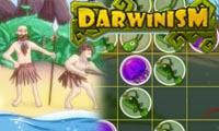 Darwinizm