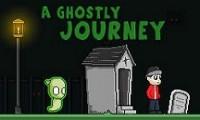 Un camino fantasmal