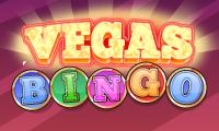 Bingo in Vegas