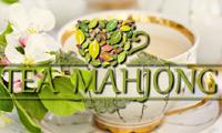 Mahjong e tè