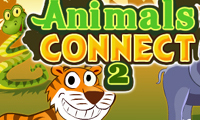 Farm Connect 2