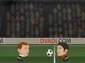 Soccer Heads: La Liga