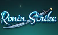 Le combat de Ronin