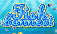 Połącz ryby