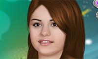 Cambio de imagen de Selena Gomez