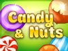 Candy & Nuts