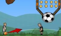 Palloni da calcio 2