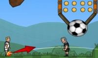 Fotbollar 2