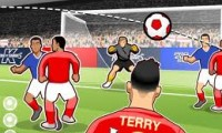 Be John Terry: Rey en la defensa