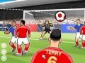 Be John Terry: Rey en la defensa