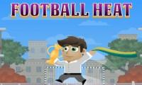 Gelora Sepak Bola