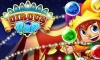 Cirkus Pang 2