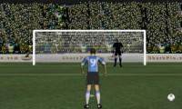 Persiapan Piala Dunia 010