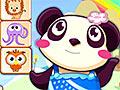 Gyerek mahjong - Mahjong játékok - a népszerű madzsong játék szerelmeseinek