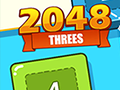 2048 : Trois
