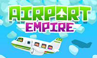 Airport Empire: Business Game