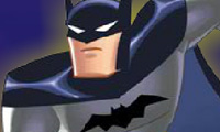 Batman-Truck-3