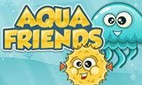 Amici del mare