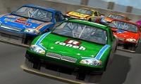 American Racing