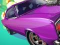 Mobil-mobil Kaya 3