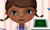Doutora Brinquedo