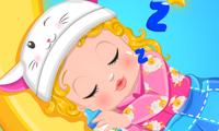 Waktu Tidur Bayi Ellie