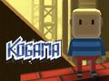 Kogama: cowboystad
