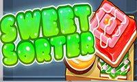 Sweet Sorter