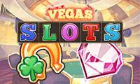 Slots de Las Vegas